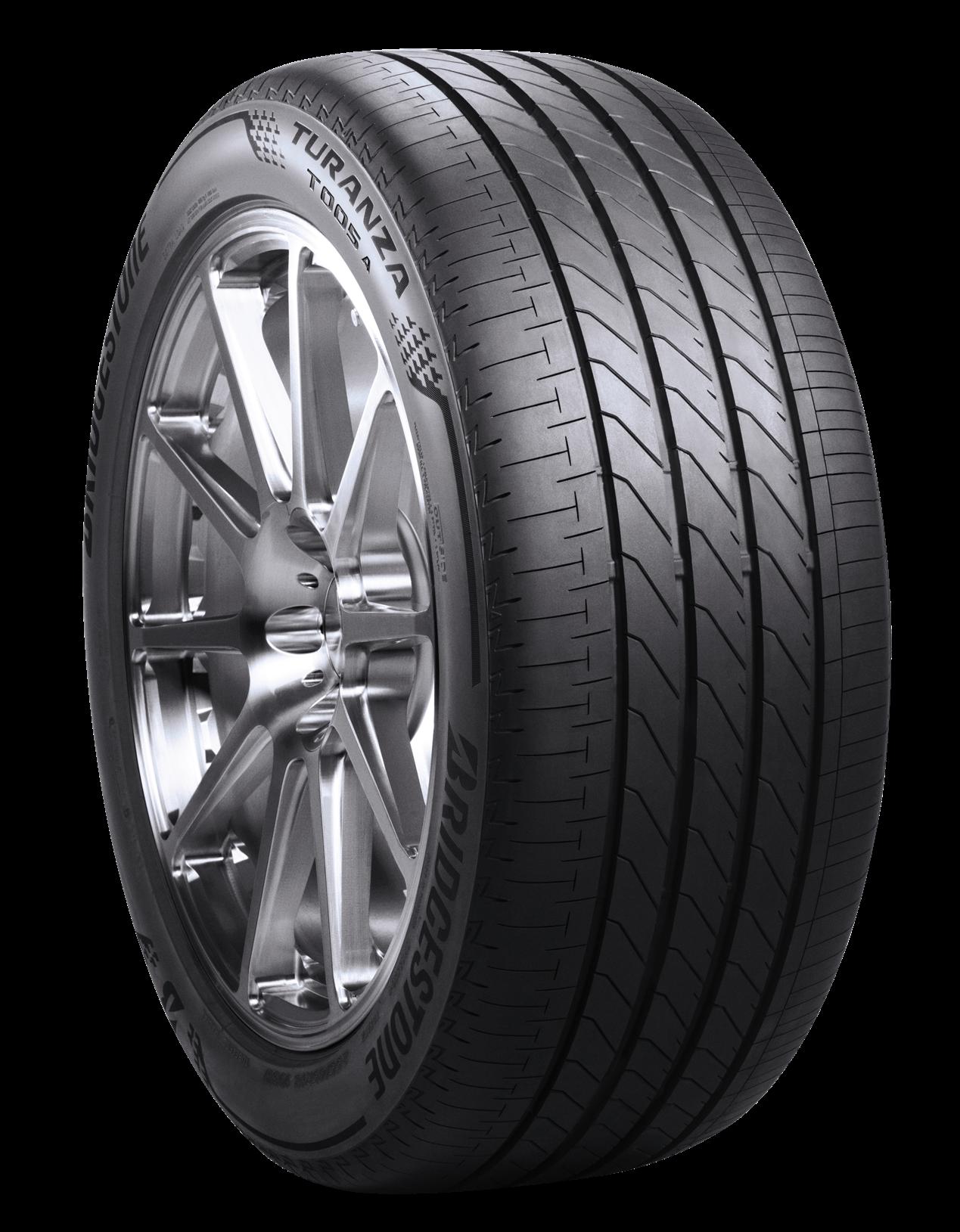 Car Suv Truck Commercial Motorcycle Tyres Bridgestone Ban Mobil Techno Sport 195 50 R16 Vocer Turanza T005a