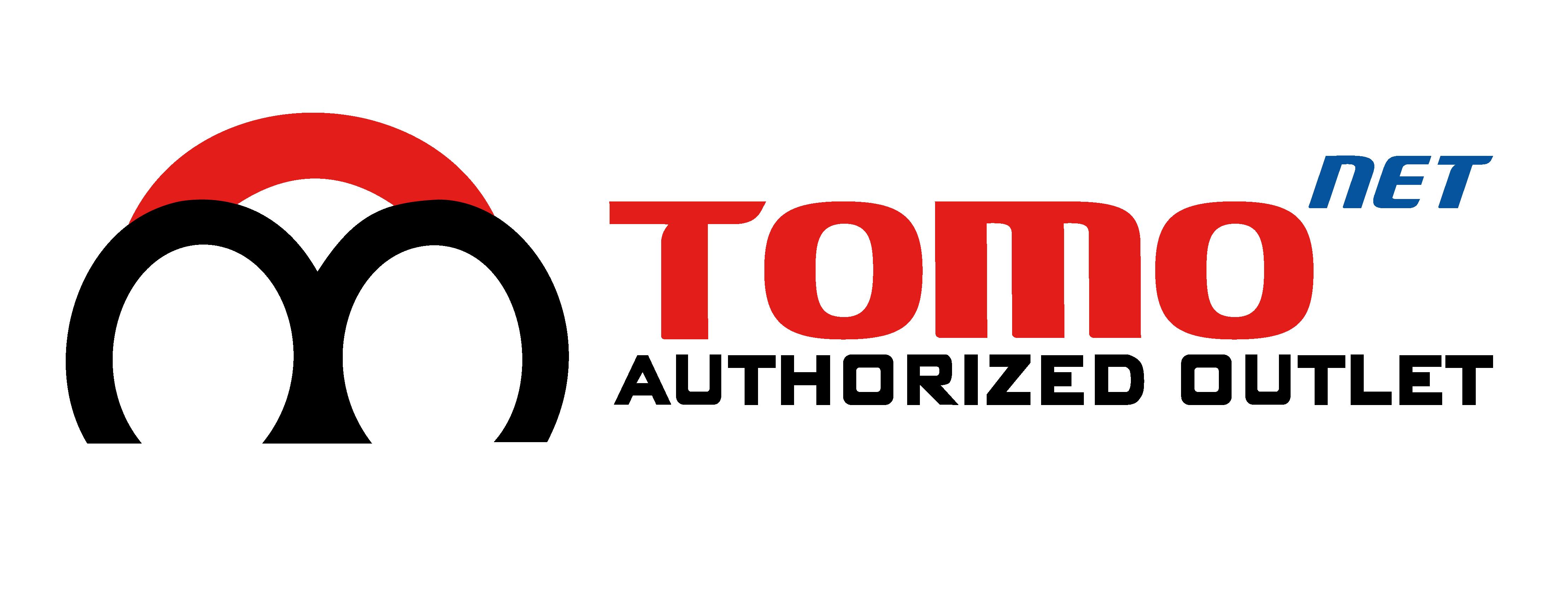 Car Suv Truck Commercial Motorcycle Tyres Bridgestone Ban Mobil Techno Sport 195 50 R16 Vocer Mau Beli Online Langsung Aja Klik Tomonetcoid