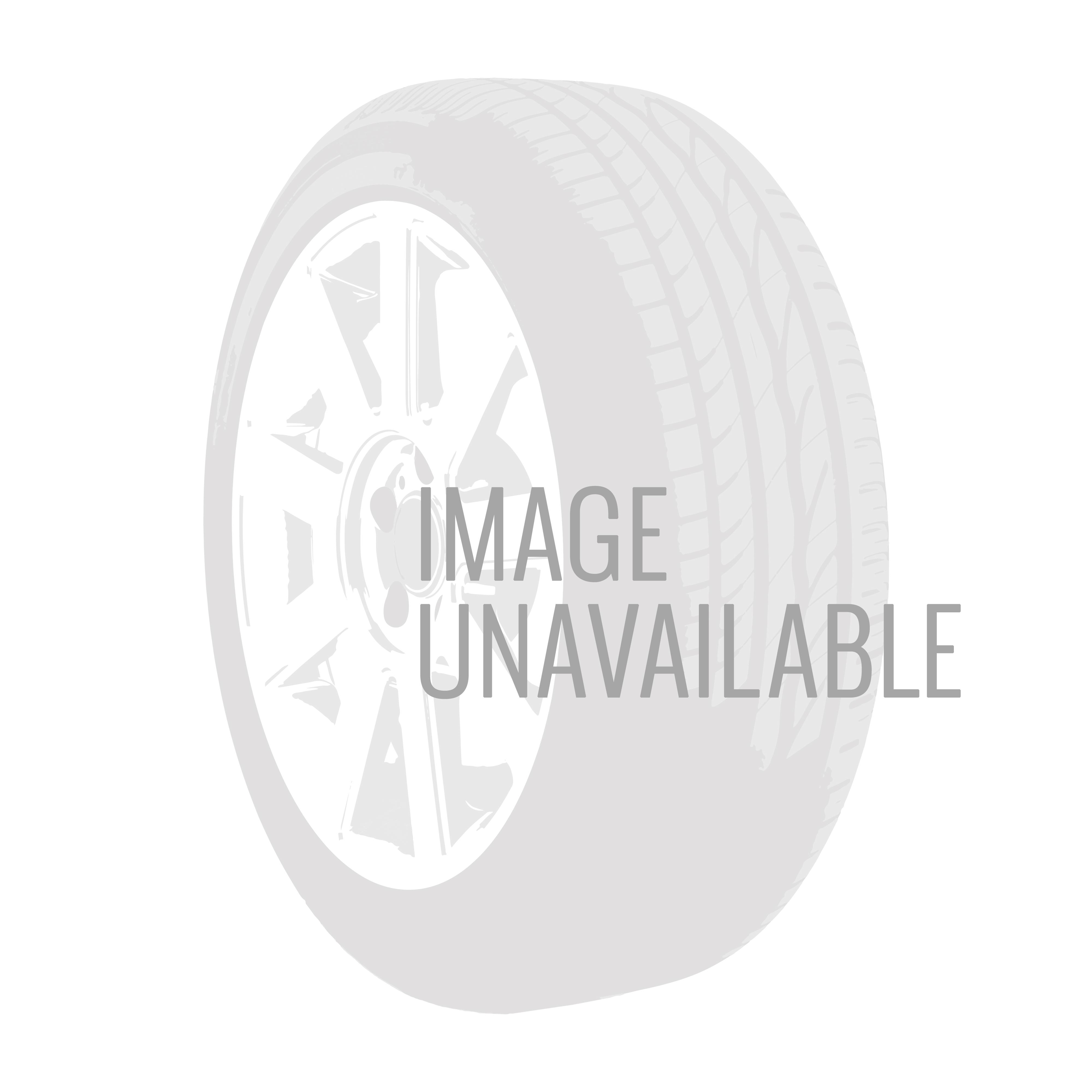 Turanza Ar20 Ban Mobil Bridgestone 195 65 R15 Vocer Halaman Utama Bisa Digulir